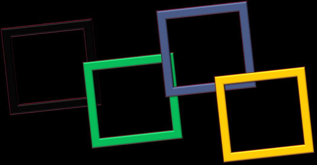 organizations1.png