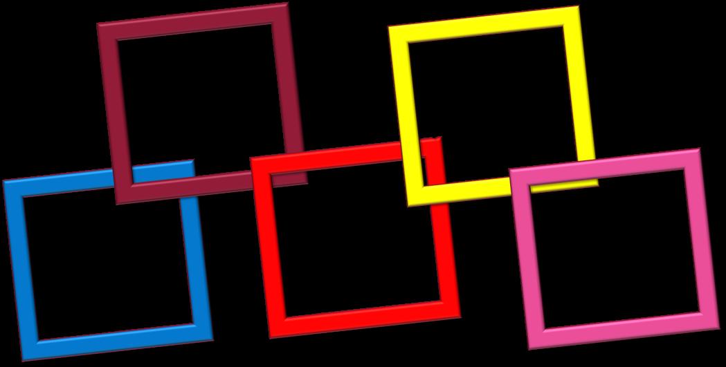 organizations2.png
