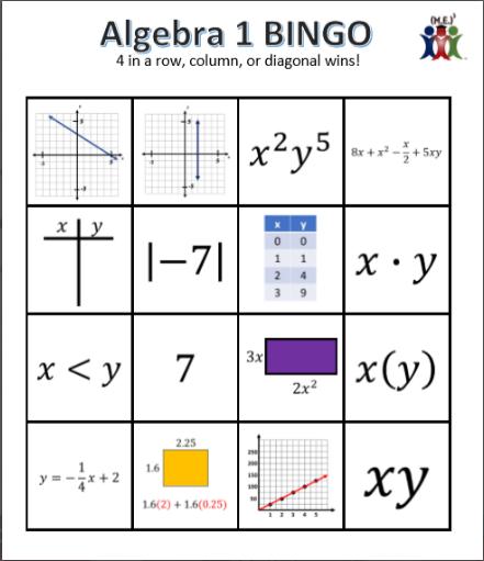 algebra-bingo-1