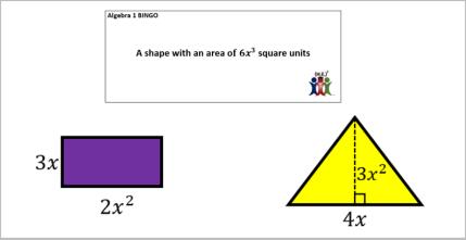 algebra-bingo-2