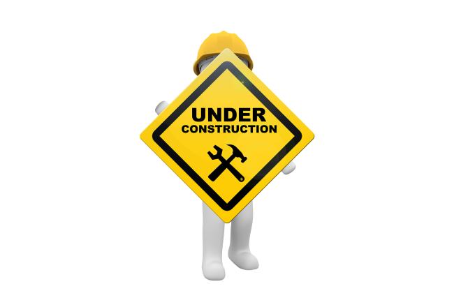 maintenance-2422173_1920