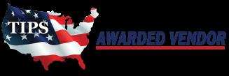 Awarded-Vendor-Logo