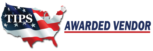 Awarded-Vendor-Logo